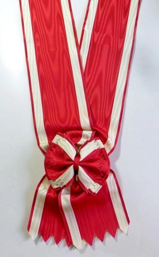 Military Ribbons and Sashes Shop
